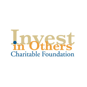 Invest in Others: Community Leadership Awards, Honorable Mention