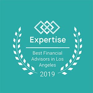expertise-award-2019