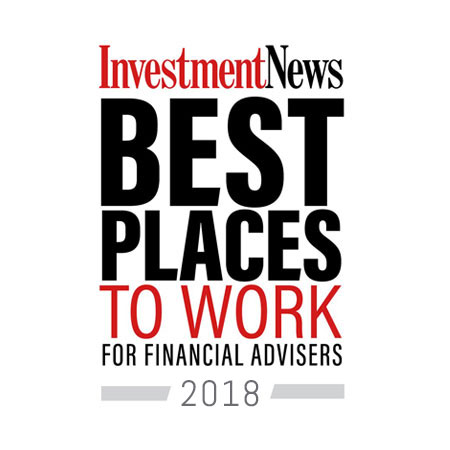 investment-news-best-places-to-work-2018