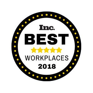 inc-com-best-work-place