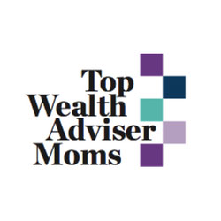Working Mother and SHOOK Research's 2017 Top Wealth Adviser Moms