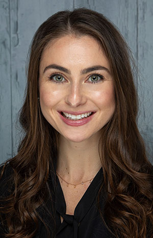 Antonia-Burchman-Headshot
