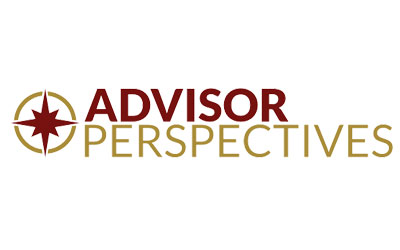 advisor-perspectives