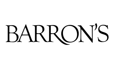 Duncan Rolph Named To Barron's Top 100 Independent Wealth Advisors List