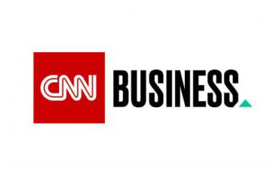 cnn-business