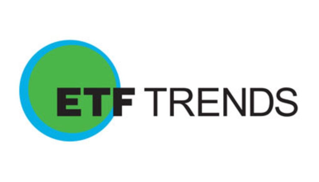 etf-trends