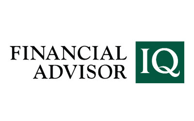 financial-advisor-iq
