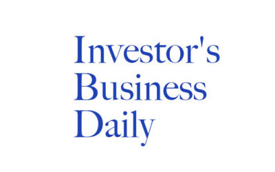 Duncan Rolph Joins Investing  With IBD Podcast: Could New Stock Market Highs Be A Warning Sign To Investors?