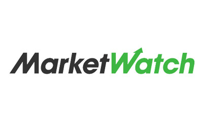 market-watch