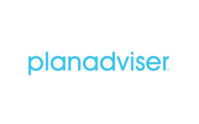 plan-adviser