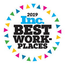 Best Places to work for Financial Advisers