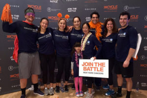 cycle-for-survival-year3