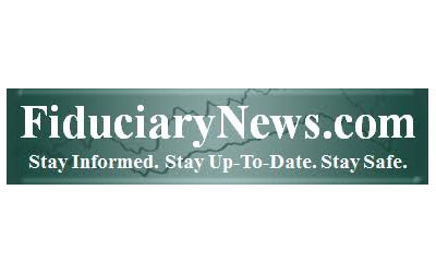 Fiduciary News: 401k & Retirement Advisers Shocked by, Sympathetic to and Cynical of Bogle Comments