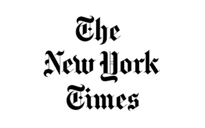 New York Times: Tinkering Too Much With an E.T.F. Might Not Pay