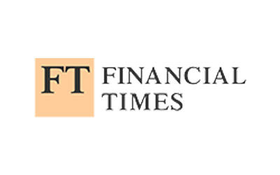 Miracle Mile Advisors Named to 2019 Financial Times 300 Top Registered Investment Advisers