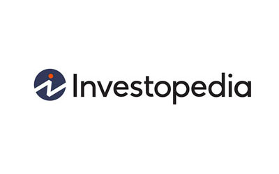 Brock Moseley, Nella Webster O'Grady, MBA, CFP and Sara Rajo-Miller Named To Investopedia Top 100 Financial Advisors of 2019 List