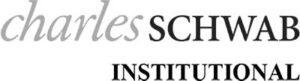 charles-schwab-institutional-logo