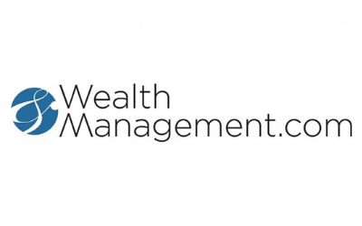MIRACLE MILE ADVISORS RECOGNIZED ON WEALTHMANAGEMENT.COM  THRIVE LIST OF FASTEST-GROWING ADVISORS