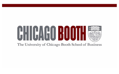 Duncan Rolph Featured In Chicago Booth's Alumni Connections