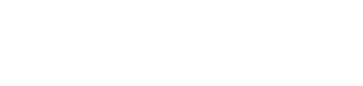 Institutional Slide Logo