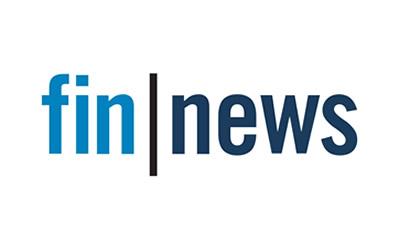 Miracle Mile Advisors Secures Veteran Institutional Advisory Team