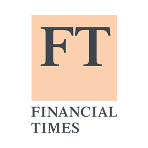 FT ranking: Miracle Mile Advisors – one of the fastest-growing companies